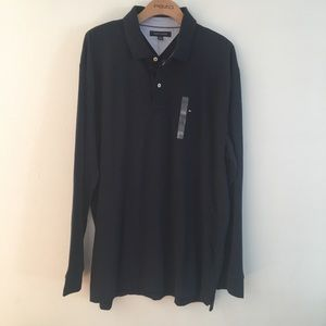 Tommy Hilfiger size XXL new with tags